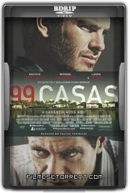 99 Casas Torrent
