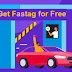 Get FASTag For Free | NO RC Or Paperwork Required | Free Home Delivery