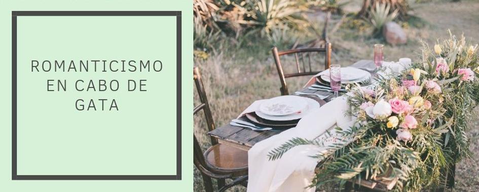 http://www.misecretosdeboda.es/2018/05/romanticismo-en-cabo-de-gata-almeria.html