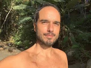 Morre o ator Léo Rosa, aos 37 anos, vítima de câncer
