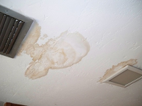 Everything about Water Stain on Drywall You Should Know