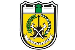 CPNS Kota Banda Aceh 2018, Formasi, Persyaratan, Jadwal Pendaftaran