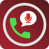 Automatic Call Recorder 1.1.101 APK