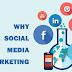 How to Start Social Media Marketing Blogs1x2