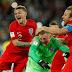 Μουντιάλ 2018: Συγκλονιστικό βίντεο του BBC για την πρόκριση της Αγγλίας