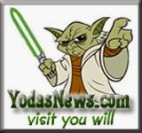 Yodasnews
