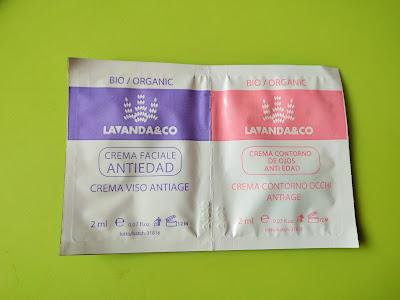 muestras-cosmetica-ecologica