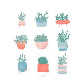House_Plants_by_25_Sweetpeas