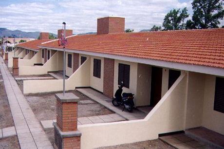 Proyectos de vivienda en Cartagena Mi Casa Ya y Semilleros de Propietarios