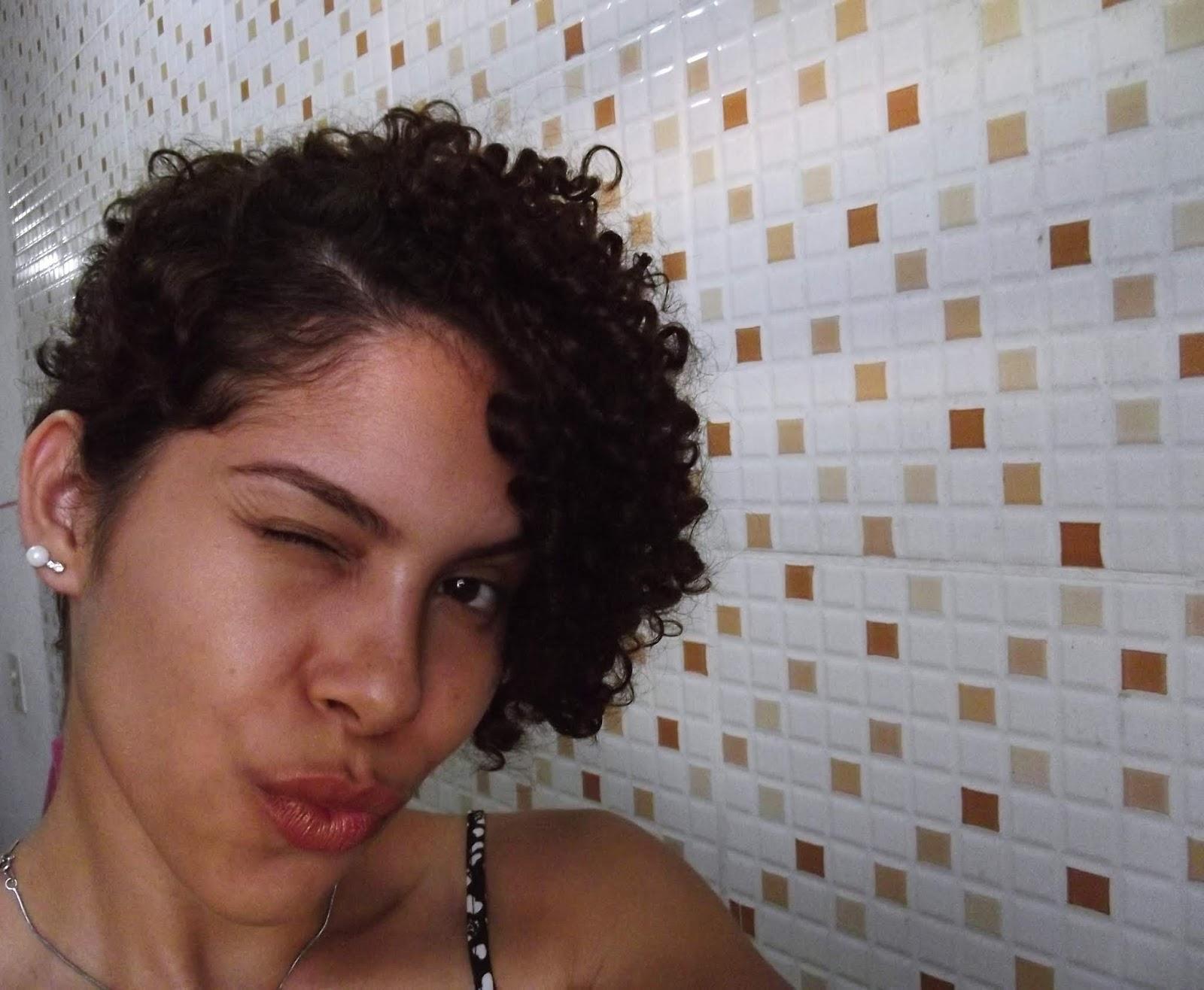 SEGUNDA TRANSIÇÃO CAPILAR + QUASE BIG CHOP, kahchear, transição capilar, como eliminar toda a parte com tinta do cabelo, transição capilar para retirar tintura do cabelo, big chop, cabelo cacheado, cabelo crespo,