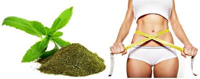 Producto bajo en calorías mujer