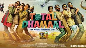 best bollywood movies of 2019 as per highest grossing