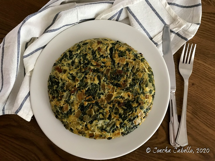 tortilla-acelgas-ecológicas-plato