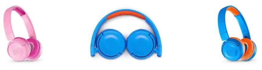 Навушники JBL