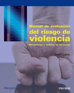 http://www.edicionespiramide.es/libro.php?id=4902537