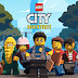 Lego City Adventures estréia dia 11 na Nickelodeon