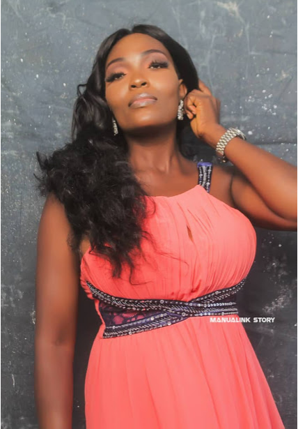 Nollywood-actress-Winniefred-Nwoko-02