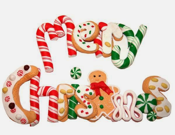 Merry Christmas 2015 SMS for Kids Wallpapers