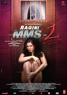 Ragini MMS 2 2014 Download 720p BluRay