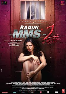 Ragini MMS 2 2014 Download 720p BluRay