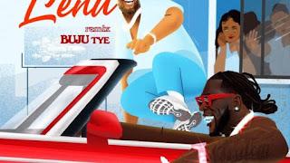 Buju ft. Burna Boy – Lenu (Remix) Lyrics