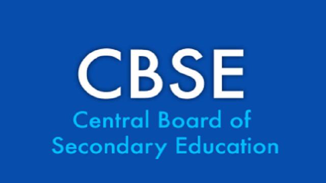 கொரோனா எதிரொலி : CBSE 1 முதல் 8 வகுப்பு வரை அனைவரும் தேர்வின்றி தேர்ச்சி