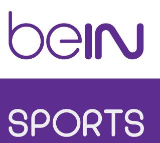 تحميل تطبيق hd.tv apk لمشاهدة القنوات المشفرة الرياضية العربية والعالمية للاندرويد
