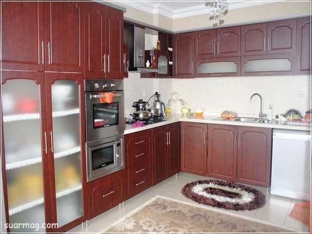 ديكورات مطابخ تركية 15 | Turkish kitchen decors 15