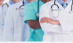يعلن مستشفى آسيا - قسم التمريض عن حوجته لملء وظائف سسترات وممرضات