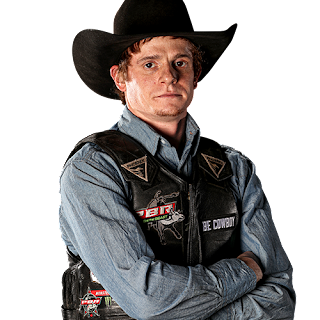 Cody Casper is a professional American bull rider with great skills and a respected fan base around the world.  In addition, Cody has trained himself to be a professional Taurus racer since the age of twenty, and at the age of 27 he entered the Professional Rider, being the first professional racer. He has a knack for what he loves and seems to have won his first ever PBR PWVT. Below, we've listed 10 facts that will help you get to know him better.