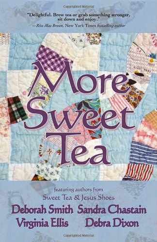 http://www.amazon.com/More-Sweet-Tea-Deborah-Smith/dp/0967303591/