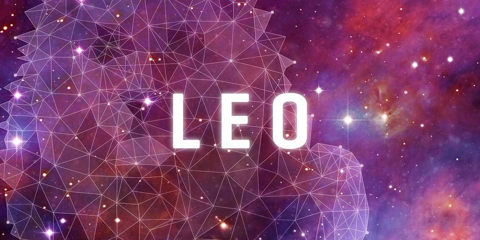 leo december 2019 horoscope susan