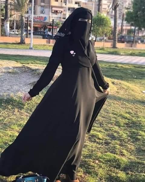 سورية مقيمة في جدة أرغب في التعارف لأجاد شريك الحياة للزواج