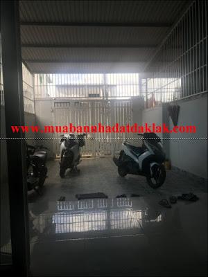Bán nhà P Tân An Buôn Ma Thuột 1 tỷ 850