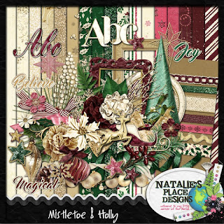 http://www.nataliesplacedesigns.com/store/p587/Mistletoe_and_Holly.html