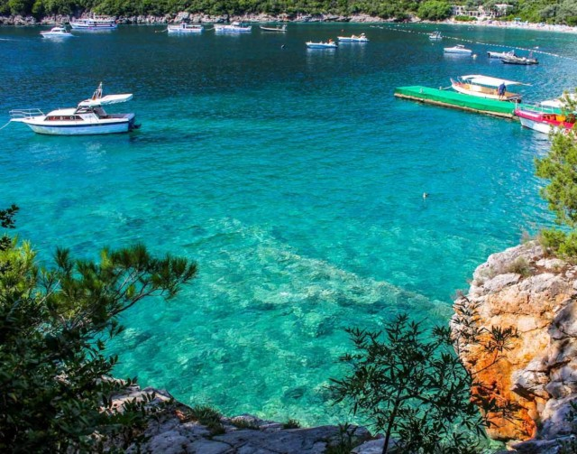montenegro-budva-poracci-in-viaggio