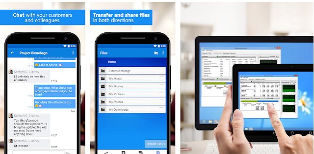 teamviewer-mirror-android-2020