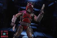 Star Wars Black Series Mandalorian Super Commando 33