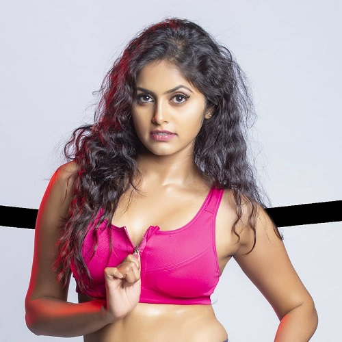 Pragya Nayan Photo Gallery