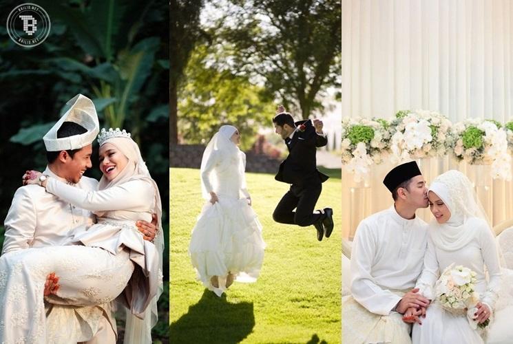 Hukum Menikah Muda dalam Islam - Menikahmuda.com