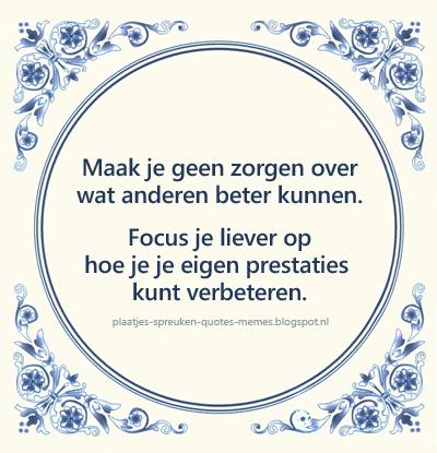 Plaatjes spreuken quotes memes leuke en wijze spreuken op tegeltjes nederlands 13 - Hoe je je woonkamer eetkamer kunt verbeteren ...