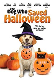 The Dog Who Saved Halloween (2011) ταινιες online seires xrysoi greek subs