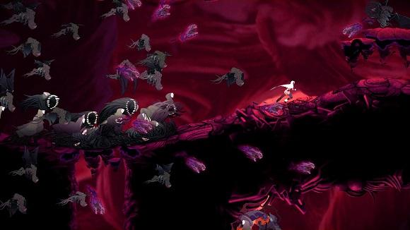sundered-eldritch-edition-pc-screenshot-www.deca-games.com-4