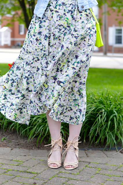 cabi-margherita-dress-blogger