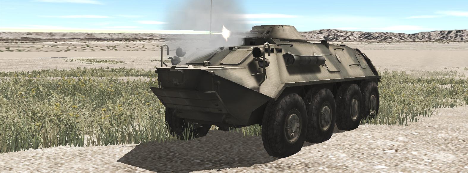 E+BTR2+v+BRDM+01.png