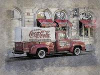 New Job Opportunity At Coca Cola Tanzania