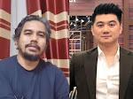 Teddy Gusnaidi : Sentil Chef Arnold Usai Jadikan Lelucon Aturan Makan 20 Menit, Ini Soal Nyawa Orang Bos