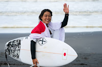 JPN_ath_Amuro_Tsuzuki_ath_ph_Ben_Reed_ph_Bronze_Medal 5