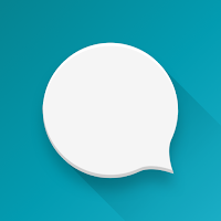 Download QKSMS apk for Android.