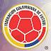 Estos son los 23 convocados por Queiroz para  la Copa América.